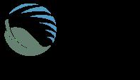 198px-David_Suzuki_Foundation_Logo.svg