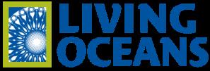 LOS-logo-2013-large
