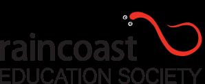 RES Logo v1a-1