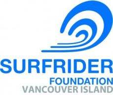 SurfRider_VI_logo