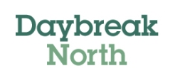 CBCDaybreakNorth