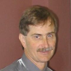Dr. Jack Cornett