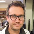 Dr. Jean Francois Mercier
