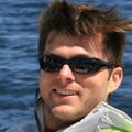 Dr Jonathan Kellogg