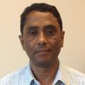 Dr Zakir Kazi