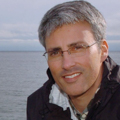 Dr Jay Cullen Univ of Victoria Principal Investigator