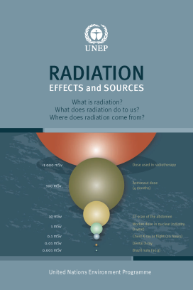 UNEP Radiation__Effects_and_sources_Page_01