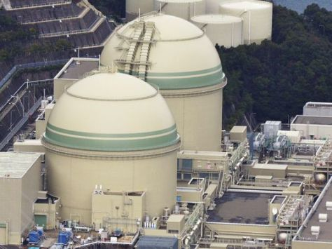 ap-japan-nuclear
