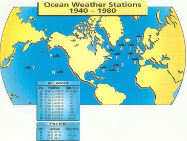 oceanstations