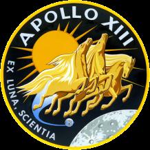 1280px-Apollo_13-insignia.png
