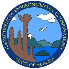 AlaskaDEC