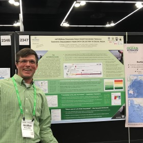 JPKellogg at OSM18 Portland (2).jpeg